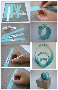 62 Best Design And Handicraft That I Love Images On Pinterest