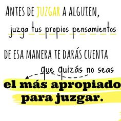 #reflexión #frases