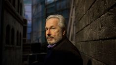 Bass-baritone & AVA alum ('71) James Morris article with the New York Times, discussing singing at The Met