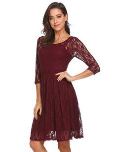 1f4d7938994 Oleg Cassini CMK513 Wedding Dress