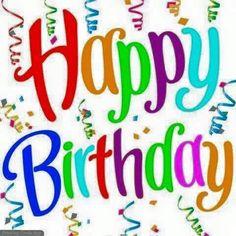 Happy Birthday Text, Happy Birthday Greetings, Birthdays, Texts, Sayings, Words, Celebrations, Birthday Wishes Greetings, Anniversaries