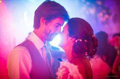 Blog photographe mariage » Mariage dans la région de Cognac * Emilie et Gregory #2