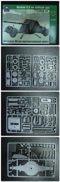 Ark, Scale Models, Diorama, German, Guns, Personalized Items, Deutsch, Weapons Guns, German Language