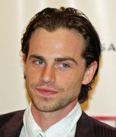 Stubble Men | Rider Strong Hairstyles | Hair Style Crew