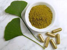 Liebe-zur-Gesundheit. Ihre Anlaufstelle für pflanzliche Arzneimittel. Tests ✓ Wirkung ✓ Qualität ✓