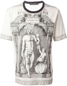 https://i.pinimg.com/736x/73/db/21/73db215df3f32e2ffe16cd1564e0006b--printed-shirts-ancient-greek.jpg