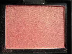 Meg's Boutique: Sleek Rose Gold Blush: A Dupe for Nars Orgasm? Soft Autumn Makeup, Fall Makeup, Sleek Rose Gold, Blush Dupes, Makeup Masters, Olive Skin, Dark Skin Tone, Makeup Obsession, Kiss Makeup