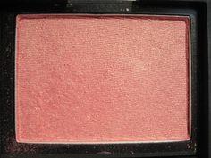 Meg's Boutique: Sleek Rose Gold Blush: A Dupe for Nars Orgasm? Soft Autumn Makeup, Soft Autumn Color Palette, Fall Makeup, Blush Dupes, Sleek Rose Gold, Makeup Masters, Olive Skin, Makeup Obsession, Dark Skin Tone