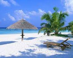Punta Cana.