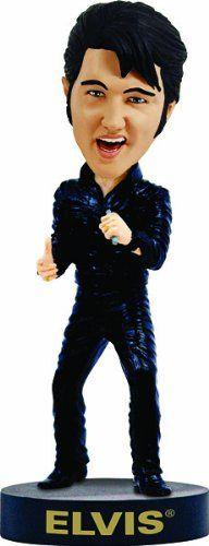 Elvis Bobblehead Black Leather '68 Comeback Special Royal Bobbles http://www.amazon.com/dp/B00EBBJ4CY/ref=cm_sw_r_pi_dp_7-nYwb1PSX5GW