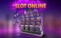 Joker Game, Slot Online, Free Games, Jukebox, Bookmarks, Marque Page