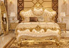 39e0dd53b309 Tempat Tidur