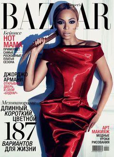 bazaar magazine COVERS - Google Search