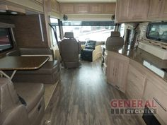 New 2017 Coachmen RV Sportscoach Cross Country SRS 360DL Motor Home Class A - Diesel at General RV   North Canton, OH   #133777
