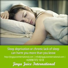 Lack of sleep is linked to greater risk for weight gain, depression, cancer and heart disease. Learn the importance and health benefits of sleep. Benefits Of Sleep, Health Benefits, Sleeping Too Much, Bed Wetting, Before Bed, Garth Brooks, Alzheimer, Snoring, Good Night Sleep