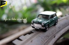 #photography #toy #car