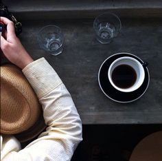 AV. I Love Coffe, Coffeehouse, Coffee Break, Espresso, Coffee Cups, Latte, Food, Coffee Shops, Espresso Coffee