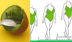 After a week you pants will fall off! No hanging of the sides and belly, just on an empty stomach. Health Diet, Health Fitness, Tummy Slimmer, Cooking Recipes, Healthy Recipes, Just Do It, Health And Beauty, Weight Loss, Fruit