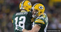 Week 14 NFL power rankings - http://www.thesportster.com/football/week-14-nfl-power-rankings/