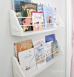 cg bracket bookshelves 1