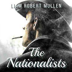 The Nationalists: Irish, Book 1 Book 1, Audiobooks, Irish, Amazon, Movies, Movie Posters, Amazons, Irish Language, Riding Habit