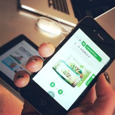 check out our iphone app for Amway and its mention on adnews today #icecreative #iphone #digitalpublishing #adnews http://www.adnews.com.au/adnews/corporates-to-overtake-media-in-second-wave-of-digital-publishing