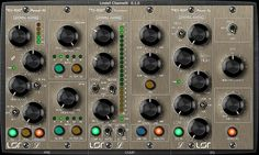 170 Best Digital Recording VST Effects images in 2018 | Music