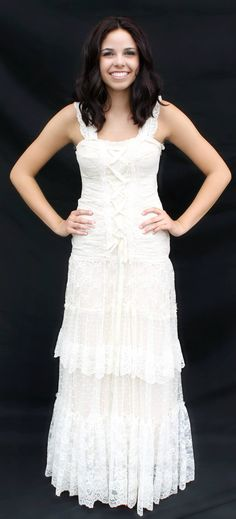 Mature semi formal short homecoming dress! Available for rent at ...