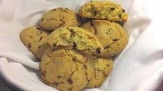 Biscuits, Sweets, Cookies, Desserts, Food, Crack Crackers, Crack Crackers, Tailgate Desserts, Deserts