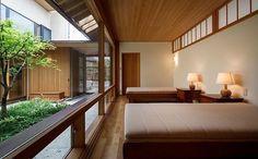いいね!433件、コメント5件 ― SUVACOさん(@suvaco.jp)のInstagramアカウント: 「中庭があって、息抜きができる暮らし。 ・ ・ ・ #オークヴィレッジ#OakVillage#中庭#寝室#ベッドルーム#住宅#新築#建築#注文住宅…」
