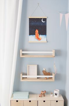 Best decor ideas 2020 - Home Decor Baby Room Ideas Early Years, Baby Room Neutral, Baby Room Design, Baby Boy Rooms, Kids House, New Baby Products, Kids Room, Home Decor, Baby Outfits