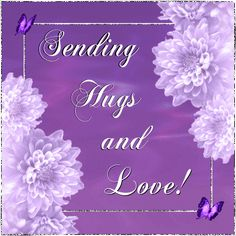 get well soon wishes for friends Pictures [p. 1 of Hugs And Kisses Images, Hugs And Kisses Quotes, Hug Quotes, Kiss Images, Life Quotes, Thinking Of You Today, Thinking Of You Quotes, Friends Come And Go, Wishes For Friends