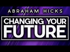 Abraham Hicks Quotes, Get Happy, Ted Talks, Spiritual Quotes, Law Of Attraction, Create Yourself, Affirmations, Believe, Spirituality