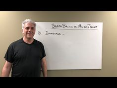 Beato Basics of Music Theory Music Theory Lessons, Einstein, Youtube, Youtubers, Youtube Movies