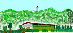 AgevoBLOG - La piazza dei finanziamenti pubblici: La Regione Emilia-Romagna, tramite gli organismi d...