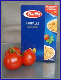 Testmonster Barilla Ricotta3