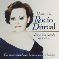160 Rocio Durcal Ideas Juan Gabriel Spanish Music Andre Rieu