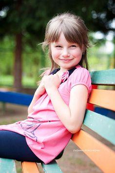 Child Portrait Princess, Portrait, Children, Baby, Young Children, Boys, Headshot Photography, Kids, Portrait Paintings