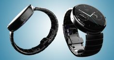 http://www.luluhypermarket.com/GoodLife/moto-360-is-the-new-generation-android-wear-zzehd304.html