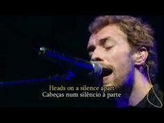 Coldplay - The Scientist - Legendado PT