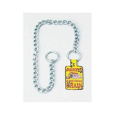 Jumbo choke chain - Case of 24 > If you love this, read review now : Collars for dogs