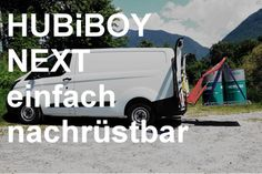 Hey Franz schau dir das einmal an ;-) #hubiboy #verladesystem #ladekran Pickup Trucks, Vehicles, Commercial Vehicle, Crane Car, Rolling Stock, Vehicle, Ram Trucks, Tools