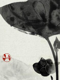 Hidetoshi Mito - Lotus