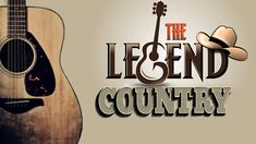 The Very Best Legend Country Songs Of All Time - Greatest Classic Count. David Beckham Shirtless, Country Songs, Guardians Of The Galaxy, All About Time, Music Videos, Youtube, Rock, News, Classic