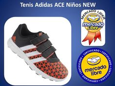Adidas Sneakers, Shoes, Fashion, Moda, Zapatos, Shoes Outlet, Fashion Styles, Shoe, Footwear