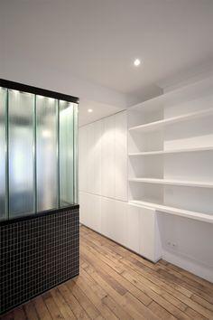 pingl par wao sur clicli pinterest. Black Bedroom Furniture Sets. Home Design Ideas