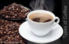 coffee board advertisements - Google Search