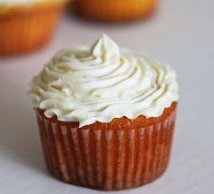 Making a House a Home: Cupcake love...