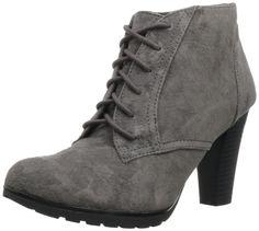 White Mountain Women's Special Boot