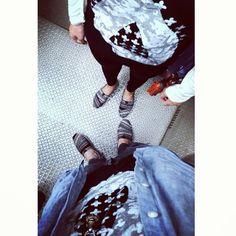 ADD OIL ~ cochiclothing.com #fashion #camo